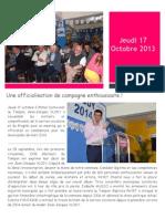 MEETING 17 OCTOBRE.pdf