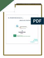 Programa ZonaJoven Noviembre y Diciembre2013