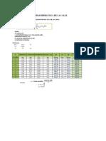 capacidad hidraulica.pdf