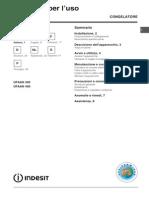Congelator.pdf