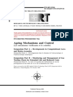 Ageing Mechanisms and Control.pdf