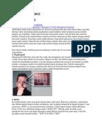 10 Jenis Kode dan Sandi.docx