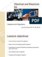 ELECTRICAL  AND ELECTRONIC PRINCIPLES.pptx