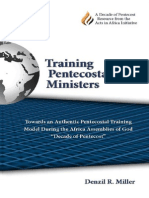 Training Pentecostal Ministers Miller.pdf