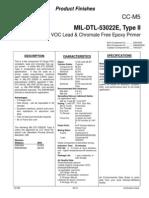 MIL STD.pdf