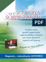 magnesio_supremo.pdf