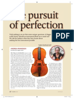 The pursuit of perfection..pdf