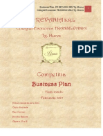 Business plan Revania Catering.pdf