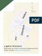 a quiver of arrows.pdf