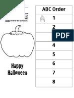 ABC order halloween.pdf