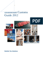 Indonesian Customs Guide 2012-web.pdf