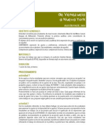 Gustos y preferencias_CO.pdf
