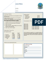 CPA Registration Form.pdf