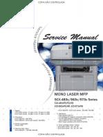 SCX5637 SCX4833 MS_v00 (1).pdf