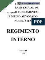 regimento-interno1