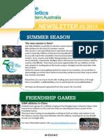 WALA Newsletter October 2013.pdf
