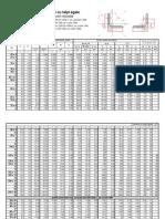 catalog L egale.PDF