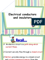 electricalconductorsandinsulators-090711231749-phpapp01.ppt