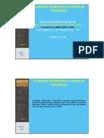 LT Avalia Ambiental.pdf