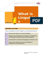 Chapter_1-What_Is_Lingistics.doc