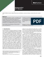 COX-2 in the neurodegenerative.pdf