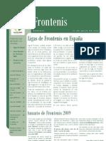 Frontenis_numero_6
