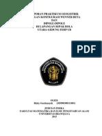LAPORAN GEOLISTRIK.docx