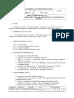 169459709 Procedura Tencuieli MP75