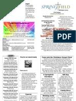 13.10.27 WHSG.pdf