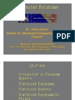 DistributedDatabases.pdf