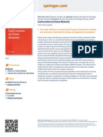 productFlyer_978-1-84882-885-8.pdf