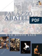 Guida_PalazzoAbatellis.pdf