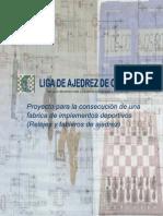 proyectoFabricaDEimplementos.pdf