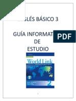 Basico 3 Angeles Piedra (1)