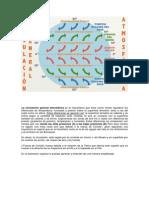 circulacion atmosferica.pdf