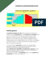 COMENTARIO DE LA PIRAMIDE DE  LA POBLACIÓN ESPAÑOLA DE 1990.pdf