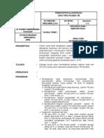 SOP 3.  penetapan klasifikasi .doc