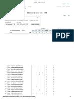 Scopus - Citation overview.pdf