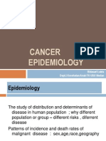 ELO-K2Cancer Epidemiology.ppt