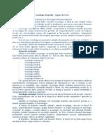 93920914-Curs-Sociologia-Dreptului-1.pdf
