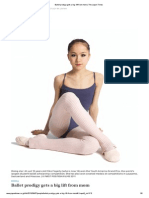 Ballet prodigy gets a big lift from mom _ The Japan Times.pdf