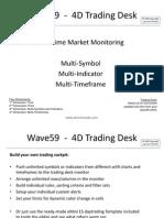 4DTradingDesk_Overview.pdf
