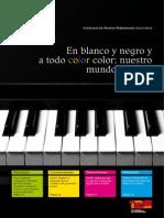 130625 Yamaha Katalog Es Web