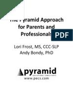 PyramidApproach-webcast-handout.pdf