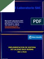 168676878-ISO-17025.pdf
