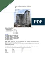 Peraturan Pembebanan Indonesia untuk Gedung.docx
