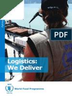 wfp-logistic.pdf