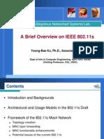 IEEE 802.1.ppt