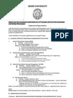 Job Advert - Ardhi University..pdf
