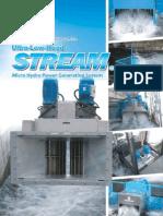 Brochure_STREAM.pdf